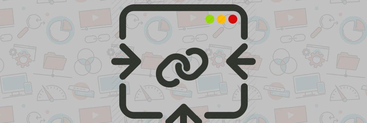 Backlink Alma İşleminin Kriterleri
