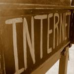 Internet en México un medio confiable