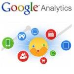 Google Analytics ayuda a disminuir tus costos publicitarios