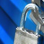 Consejos de seguridad para tus compras por Internet