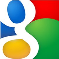 Consejos-para-que-Google-rastree-tu-página-web