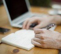 6 Consejos para escoger el nombre de una empresa