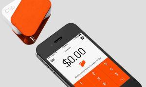 Convierte tu smartphone en un punto de venta