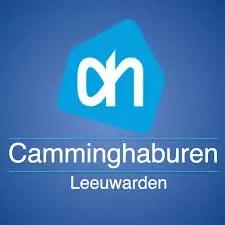 AH Camminghaburen