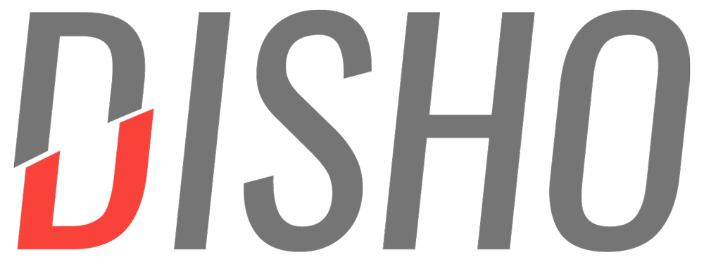 Disho-Logo-2019-Excl-text