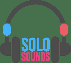 Logo-transparant-solosounds-1-300x265