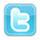 SEPA Twitter
