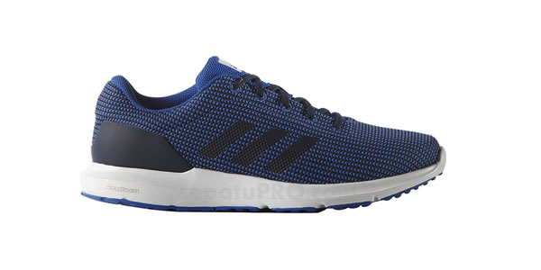 Adidas Men's Cosmic Running Shoes