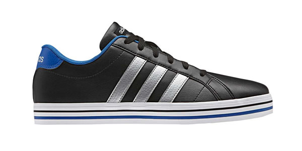 Sepatu Adidas Weekly Men's Shoes