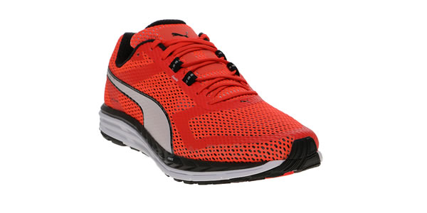 Puma Speed 500 Ignite Running Shoes