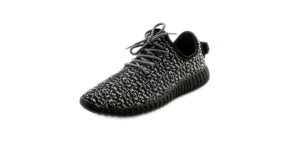 YINGLUNQISHI Men's Yeezy Mesh Sport Running Shoes