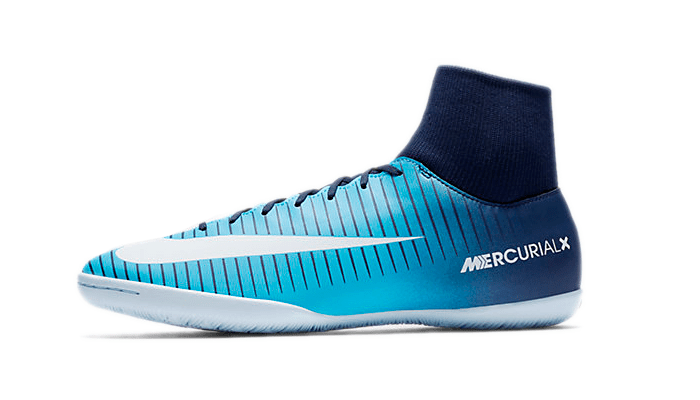 NIKE MERCURIALX VICTORY VI DYNAMIC FIT IC