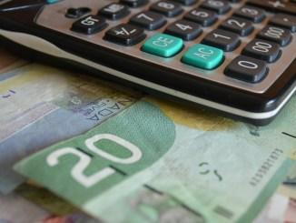5 trucs pour tirer le maximum de son retour d'impôt