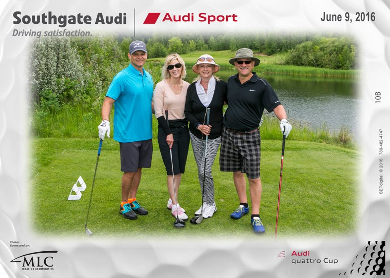 Golf-Tournament-Photography_10B