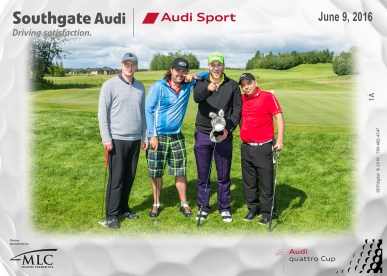 Golf-Tournament-Photography_1A