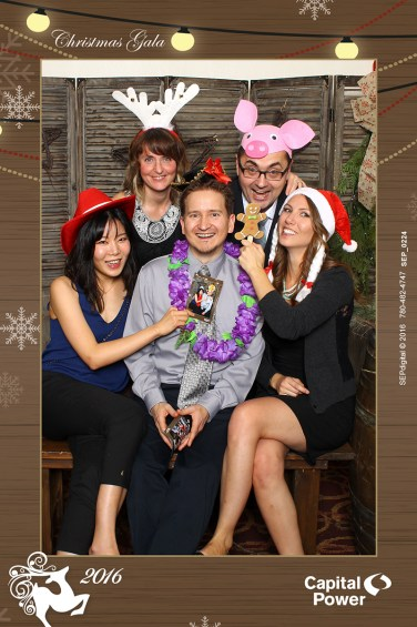 Photo-Booth-PPS_225