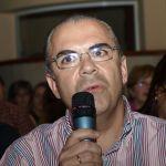 Dr. Antonio Naranjo Hernández