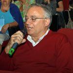 Dr Carlos Rodríguez