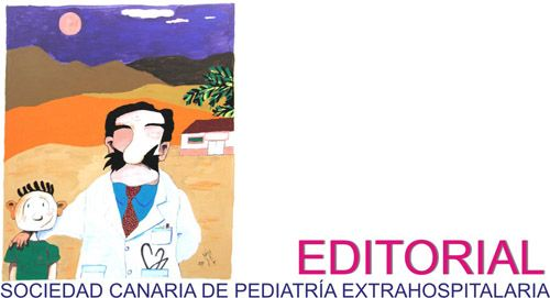 Editorial web