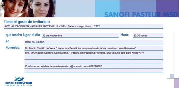 invitacion_sesion_actualizacion_en_vacunas-rotavirus_y_virus_del_papiloma_humano_12_nov_2015