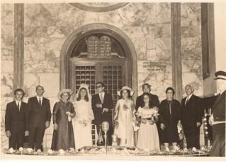 חתונת-מגורשים-באיסטנבול-1