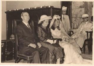 חתונת-מגורשים-באיסטנבול-2