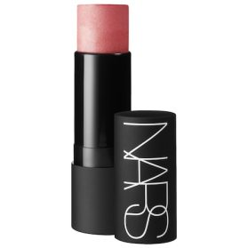 nars-matte-makeup-beauty
