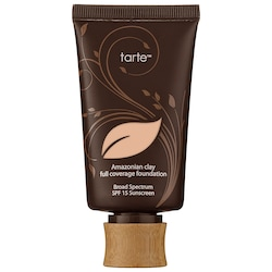 Image result for tarte amazonian clay foundation