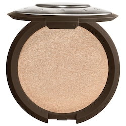 BECCA - Shimmering Skin Perfector™ Pressed