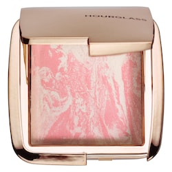 Hourglass - Ambient Lighting Blush