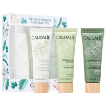 Image result for Caudalie Mini Mask Trio
