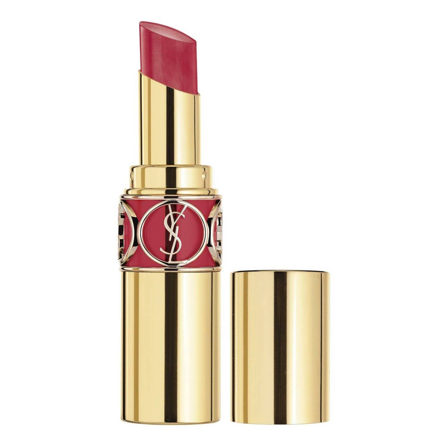 YSL – ROUGE A LÈVRES HYDRATANT