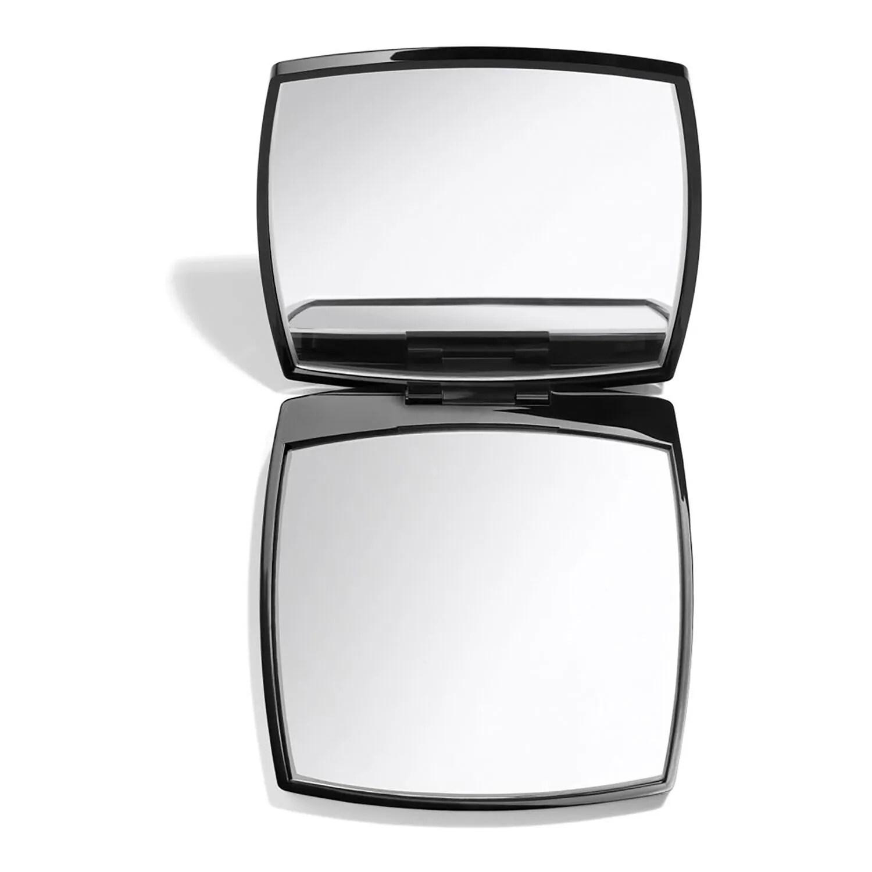 Miroir Double Face De Chanel Sephora