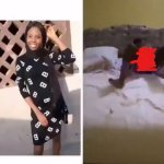 Lautech student caught knacking two guys (18+)