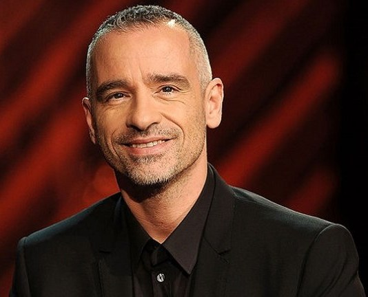 Biography of Eros Ramazzotti: Age, Lifestyle and Career