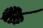 Sepia Flora