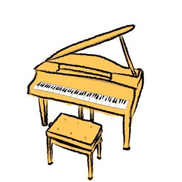 piano art healthier