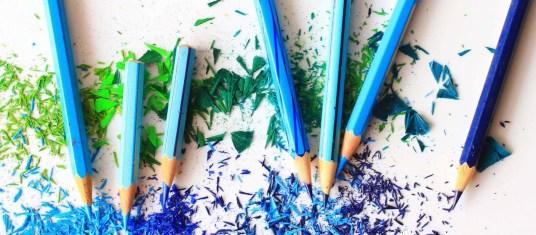 coloring sepia flora