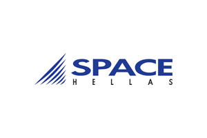 spacehellas-logo
