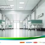 limpieza de clinicas y hospitales en tehuacan puebla seprolit