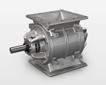 Read more about the article Valves From ACS Are Proven