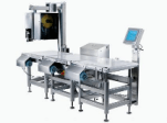 Bizerba GLM I 40 Price Labeling System