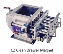 EZ Clean Drawer Magnet SepSol
