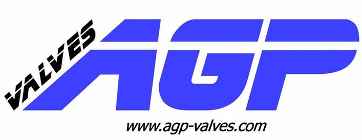 AGP Valves