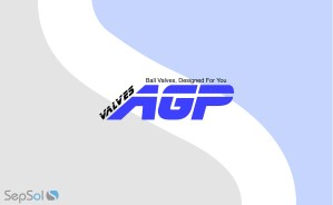 AGP Valves and Separation Solutions Partner for Entire U.S. Market
