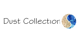 DustCollection-logo