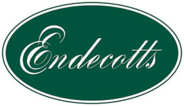 Endecotts-Logo