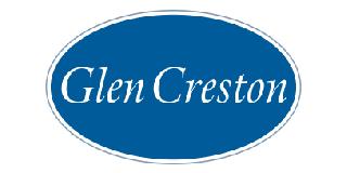 GlenCreston-logo