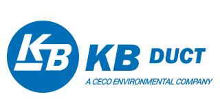 KBDuct-logo