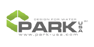 ParkUSA-logo
